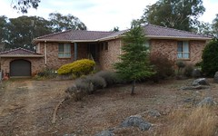 89 South Street, Molong NSW