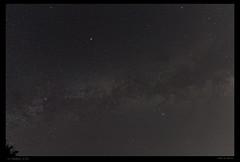 20180713_Triangle d'été (Clapiotte_Astro) Tags: saturne mars voielactée treizevents nature grand champ widefield tamron1750mm canon700d cygne cygnus aigle lyre milkyway staradventurer stars night nuit astronomy astronomie astrophoto astrophotographie astrophotography vendée sèvre tree arbres été summer astrometrydotnet:id=nova2665303 astrometrydotnet:status=solved