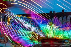 Dülmen, Dreifaltigkeitskirmes (dietmar.rabich) Tags: availablelight coesfelderstrase deutschland dülmen dülmenmitte ereignisse ereignissedülmen germany innenstadt kirmes kreiscoesfeld münsterland nacht nachtfotografie nightphotography nordrheinwestfalen northrhinewestphalia stadt strase strasenundwege weg de