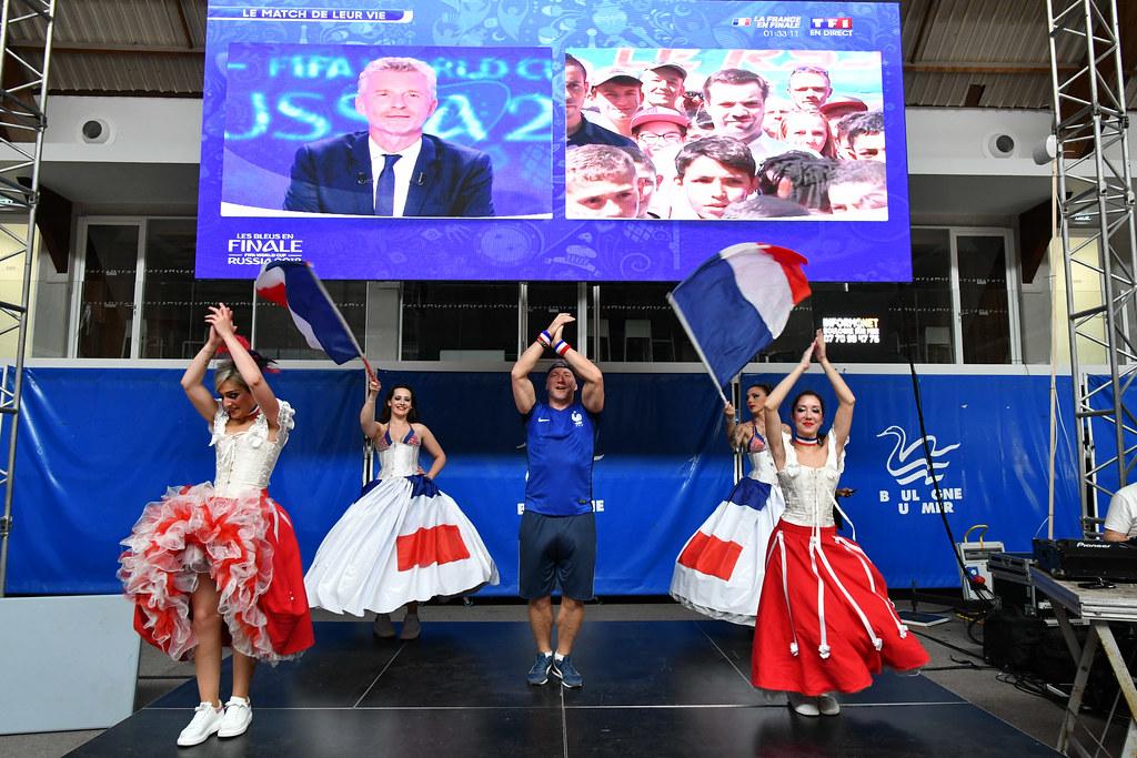 finale coupe du monde france croatie 15.07 (25)