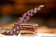 pastry (Mahbub Faisal) Tags: food photography juice beef cury pohelaboishak ilish fish hilsha hotel grandsultan soup dounut muffin cake pastry snacks burger sandwich vegetable tea coffee