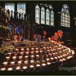 Freiburg Candles thumbnail