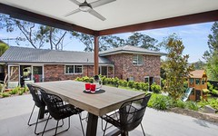 241 Quarter Sessions Road, Westleigh NSW