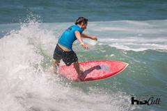 7DII4633 (Ron Lyon Photo) Tags: surfside70s sunsetbeach ca unitedstatesofamerica quiksilver ohana hbcult