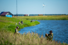 5D_28421 (Andrew.Kena) Tags: fishing competitions omsk