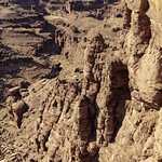 Canyonlands_6642 thumbnail