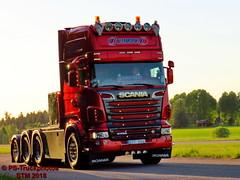 STM_2018 PS-Truckphotos 7416_2314 (PS-Truckphotos) Tags: stm2018 pstruckphotos allyft pstruckphotos2018 stm stmsträngnästruckmeet lkwfotografie truckphotography strängnästruckmeet lkw truck lastbil sweden sverige scandinavia