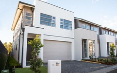 Lot 48 Aspect Crescent, Glenmore Park NSW