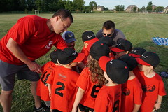 "Paul's First T-Ball Team • <a style=""font-size:0.8em;"" href=""http://www.flickr.com/photos/109120354@N07/43502559472/"" target=""_blank"">View on Flickr</a>"