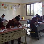02 Handwriting Competition