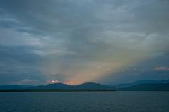 DSC_0262 (yakovina) Tags: silverseaexpeditions indonesia papua new guinea island tambrauw