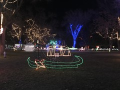 IMG_0740 (Layton City GIS) Tags: christmaslights christmas2017