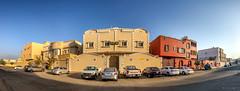 20180722-IMG_1455-Pano (Tai Le in KSA) Tags: jeddah makkahprovince saudiarabia sa