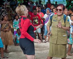 DSC_0218 (yakovina) Tags: silverseaexpeditions indonesia papua new guinea island tambrauw