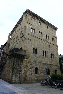 DAV_0469 Torre Luzea