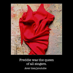 freddie - singer (AverTiesPhotos) Tags: avertiesphotos art famous unusual funnyfaces photoart artphoto photographer artist artists fineart exotic sensual portraits faces bestoftheday photooftheday picoftheday protest motivation trend inspiration pretty mothernature unique portrait walk green red