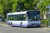 61597 SF51YAA First Glasgow (busmanscotland) Tags: sf51 yaa volvo renown sf51yaa b10ble wright first glasgow sv632