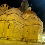 Basilica di San Lorenzo thumbnail