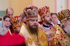 День-памяті-князя-Ігоря-33