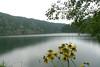 Lac Blanc im Regen (claudipr0) Tags: ferien holydays vacances hautrhin grandest