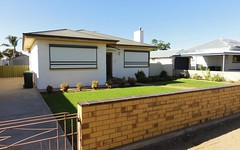 591 Fisher St, Broken Hill NSW