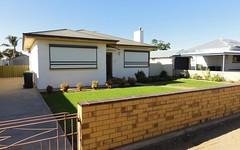 591 Fisher St, Broken Hill NSW