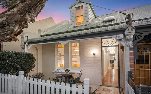 14 Mayes St, Annandale NSW 2038