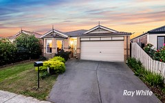 55 Calais Circuit, Cranbourne West VIC
