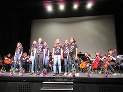 11 concert (74)