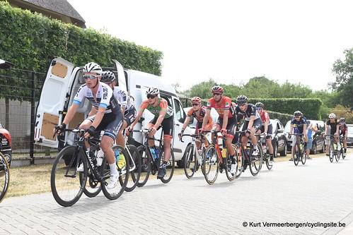 GP Rik Van Looy (238)
