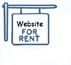 Importance of Website Ranking with Sites on Rent (SEO Sites On Rent) Tags: outline flat design illustration graphic handdrawn draw drawing icon home house estate building real property construction apartment sketch offer rent cartoon business isolated sign symbol mobile pictogram dwelling rental promotion retail tablet board information text announcement placard outdoors advertisement message advertising plate banner signboard frame sitesonrent
