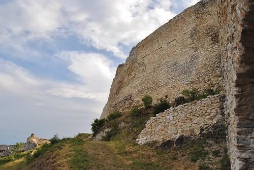 čachtický hrad46