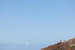 Girls sunbathing (Mikey Down Under) Tags: australia coast coffs girls northcoast northern nsw sunbathing towels woolgoolga