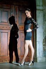 Irina, just impassible (Kostya Romantikov) Tags: moscow russia russian girl woman studio transparent pantyhose tights dress transparentpantyhose transparenttights violetdress short shortdress strumpfhose collants miniskirt миниюбка minirock minijupe minifalda minigonna minihame jambes beine piernas gambe slenderlegs piernasesbeltas gambesnelli schlankebeine picioarelesubțiri incebacaklar ohutjalat jambesélastiques shadow blackdress kostyaswardrobe колготки minidress heels highheels