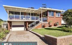 55 Cassia Street, Barrack Heights NSW
