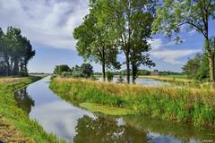 Angerlo (Fred van Daalen) Tags: angerlo liemers gelderland netherlands