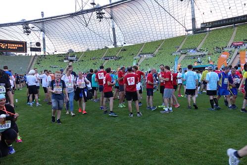 EPIC B2B Run Munich 2018 (68)