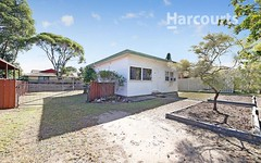 206 Junction Road, Ruse NSW