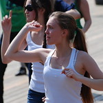 Dance thumbnail