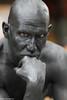 BeeldigLommel2018 (70 van 75) (ivanhoe007) Tags: beeldiglommel lommel standbeeld living statue levende standbeelden