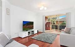 7/514 President Avenue, Sutherland NSW