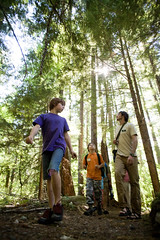 BD_174_080812.jpg (North Cascades Institute) Tags: basecamp elctrails adamrussell forest hiking elccampus familygetaway landscape staff