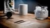 School Mornings Be Like... (Eddy Summers) Tags: coffee creatine mug hybrid hybridscores hybridsoundsystem creatinemonohydrate supplements lines drugs caffeine mornings ritual pentaxk1 pentaxaustralia pentax pixelshift