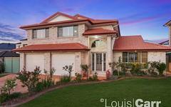 85 Poole Road, Kellyville NSW