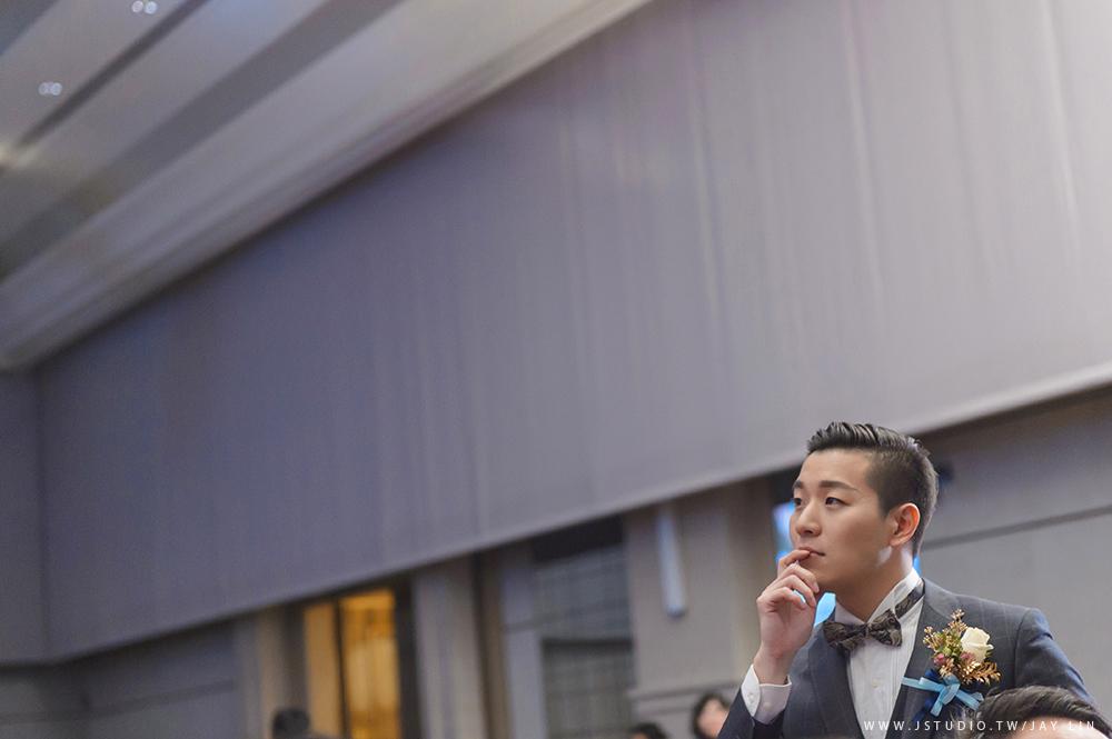 婚攝 台北婚攝 婚禮紀錄 推薦婚攝 美福大飯店JSTUDIO_0191