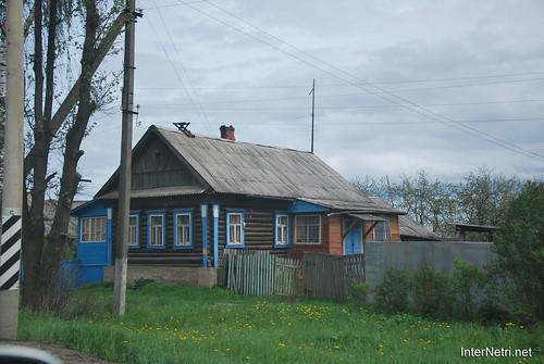Петровське-Ростов-Борисоглібський  InterNetri 0251