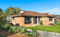 64 McMahons Road, North Nowra NSW