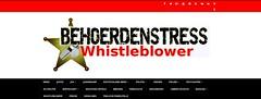 www.behordenstress.de (behoerdenstress2012) Tags: nachrichten behoerdenstress news meldungen nachrichtenseite breakingnews internet whiostleblower wwwbehoerdenstressde presse freie