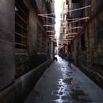 Paseando por Barcelona thumbnail