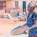 USAID_PRADDII_CoteD'Ivoire_2017-126.jpg